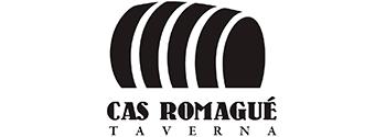Taverna Cas Romagué