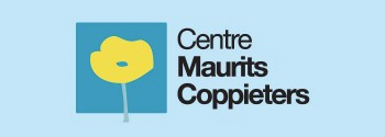 Centre Maurits Coppieters