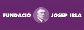 Fundació Josep Irla