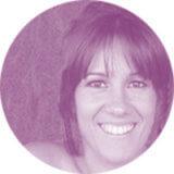 Equip tècnic de la Fundació Josep Irla