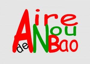 airenou