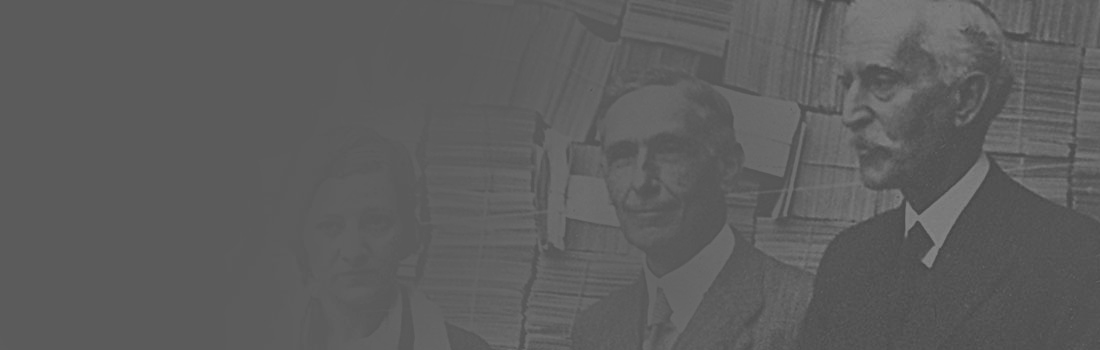 Beca d'Estudis Històrics<br>President Macià