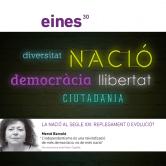 nació, democràcia, llibertat, diversitat