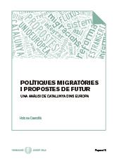 paper-politiques-migratories