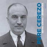 biografia completa de Pere Cerezo