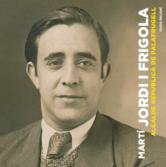 Alcalde republicà de Palafrugell