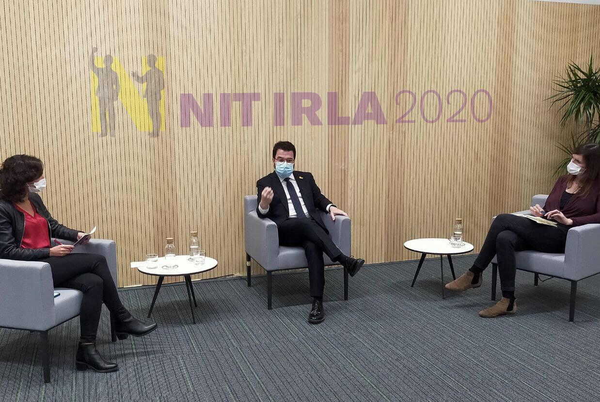 nitirla-2020-conversa-aragones-costas-economia-pandemia